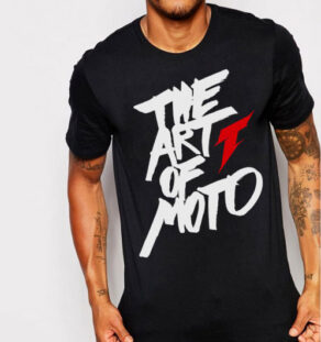 home-apparel-theartofmoto