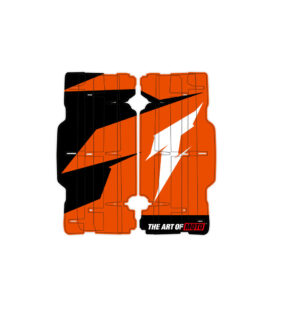 flat-accessories-ktm-alette-radiatore