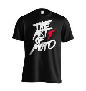 theartofmoto-black