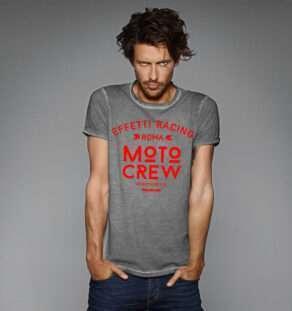motocrew-tee-red