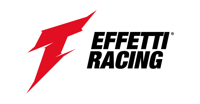 Effetti Racing - MX Graphics - Grafiche Motocross - The Art of Moto